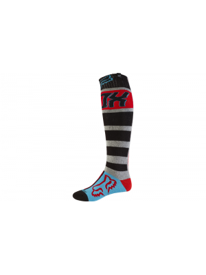 Чорапи FOX FRI FALCON THICK SOCK