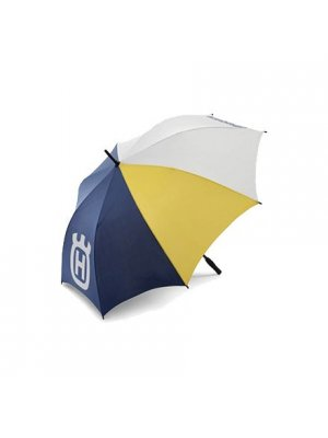 Чадър HUSQVARNA CROWN UMBRELLA
