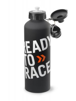 Бутилка KTM ALUMINIUM BOTTLE