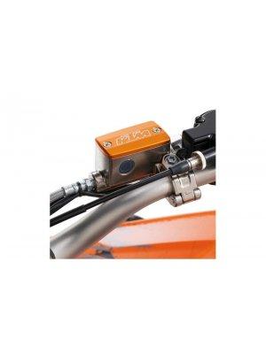 Капак за спирачка и съединител KTM