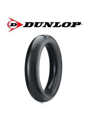 Dunlop mousse 110/90-19 120/80-19