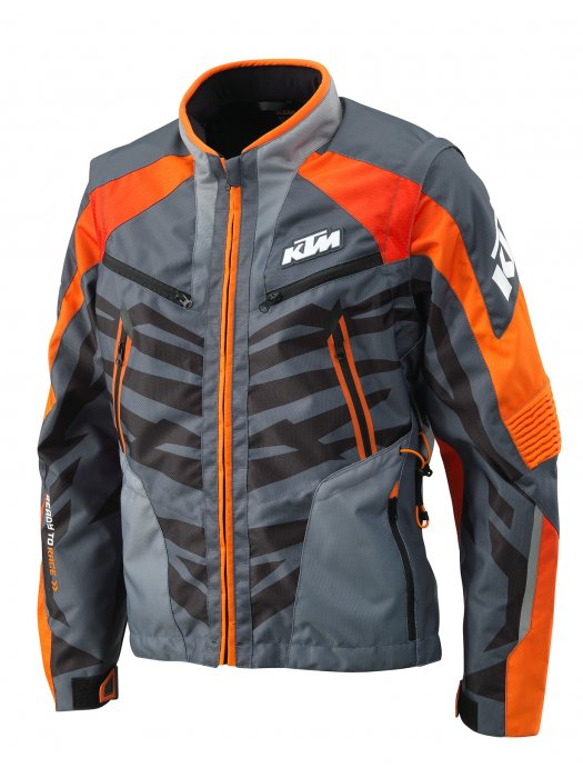Яке KTM Racetech Jacket