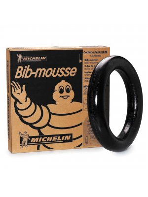 Michelin 110/90-19 MOUSSE