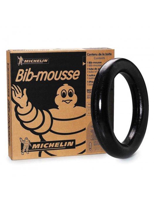 Michelin 90/90-21, 80/100-21 MOUSSE