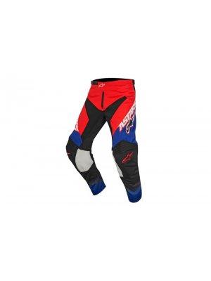 Детски панталон ALPINESTARS RACER SUPERMATIC