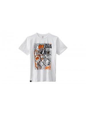 Детска тениска KTM KIDS ASTRONAUT TEE
