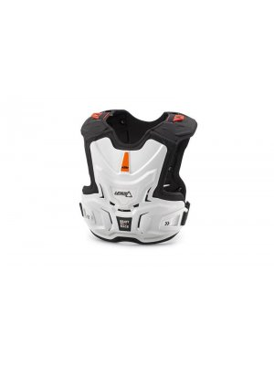 Детски протектор LEATT KIDS ADV CHEST PROTECTOR