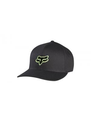 Детска шапка FOX BOYS LEGACY FLEXFIT HAT