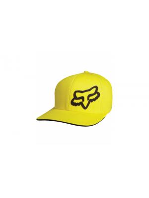 Детска шапка FOX BOYS SIGNATURE FLEXFIT HAT