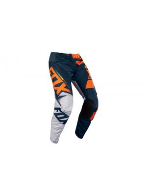Детски панталон FOX YOUTH 180 SAYAK PANT
