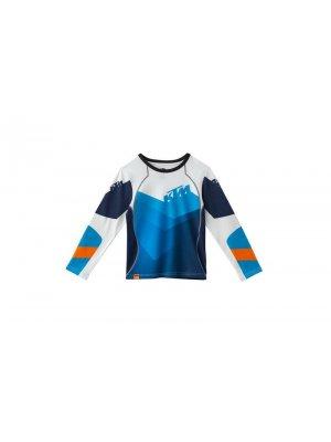Детска пижама KTM KIDS GRAVITY PYJAMA