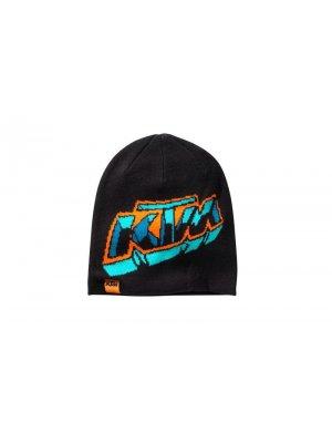 Детска шапка KTM KIDS LOGO