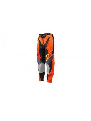Детски панталон KTM KIDS POUNCE PANTS