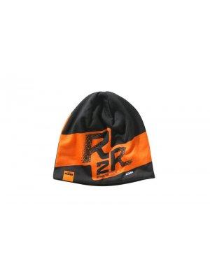 Детска шапка KTM KIDS R2R BEANIE
