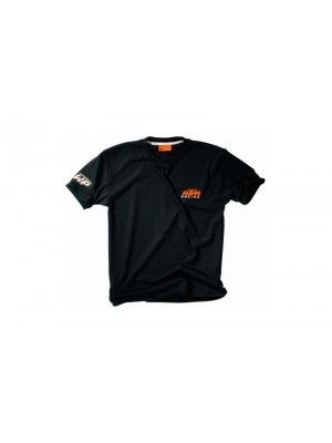 Детска тениска KTM KIDS RACING