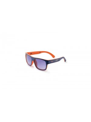 Детски слънчеви очила KTM KIDS REPLICA SHADES