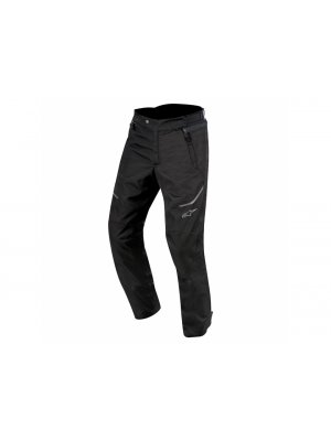 Панталон Alpinestars AST-1 WATERPROOF SHORT