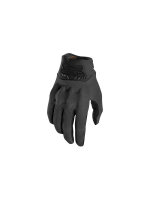 Ръкавици FOX BOMBER LT GLOVES