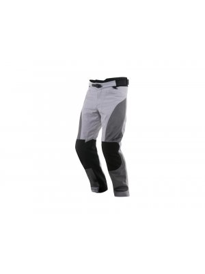 Панталон Alpinestars SONORAN AIR DRYSTAR® Pants