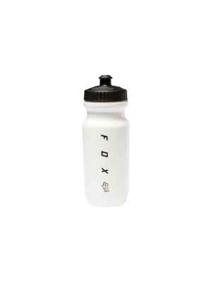 Бутилка FOX BASE WATER BOTTLE
