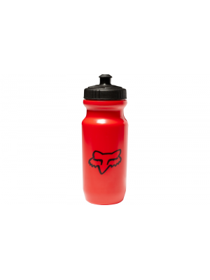 Бутилка FOX HEAD BASE WATER BOTTLE