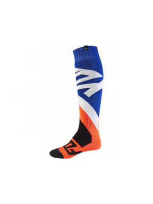 Чорапи FOX COOLMAX CREO THICK SOCK