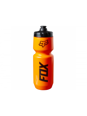 Бутилка Fox Core 26 Oz. Water Bottle Orange