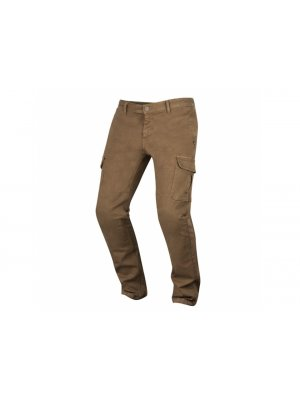 Панталон Alpinestars DEEP SOUTH DENIM CARGO Pants