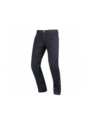 Дънки Alpinestars MILES DENIM PANTS
