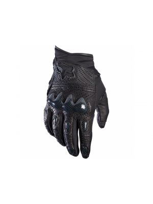 Ръкавици FOX BOMBER GLOVES