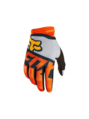 Ръкавици FOX DIRTPAW SAYAK GLOVES