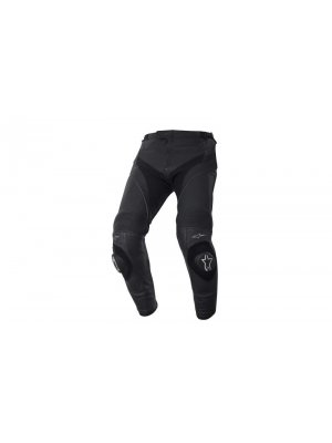 Панталон Alpinestars MISSILE PANTS SHORT