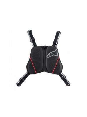 Протектор Alpinestars NUCLEON KR-С