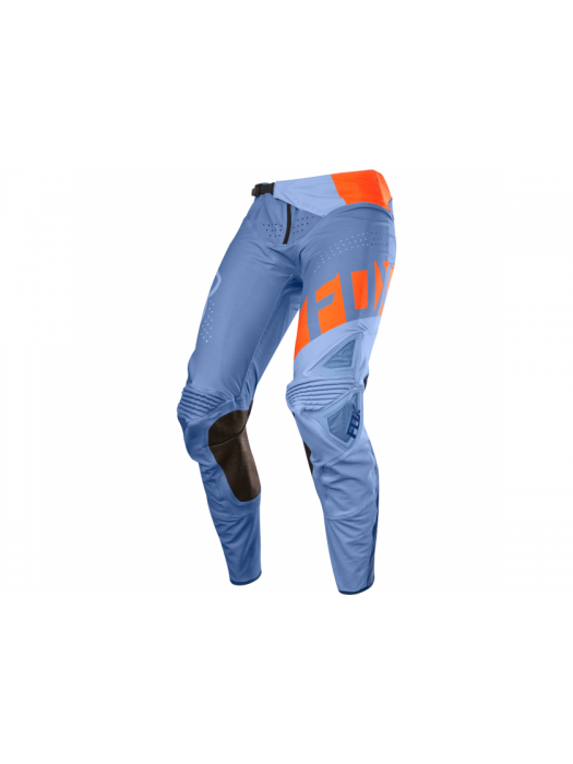 Панталон Fox Legion LT Offroad Blue Pants