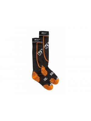 Чорапи KTM AIR SOCKS