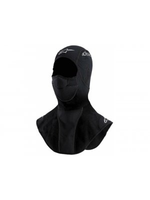 Боне ALPINESTARS TOURING WINTER BALACLAVA