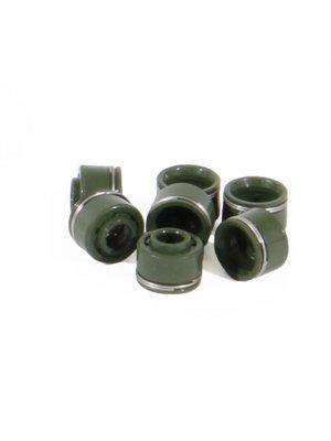 Гумичка за клапан Honda CBR600F2 91 - 94, CRB600F3 95 - 98, CBR600F4 99 - 06, CBR600RR 03 - 04, CBR1000RR 04 - 09