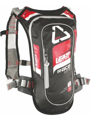 Раница Leatt Hydration Pack GPX Race HF 2.0