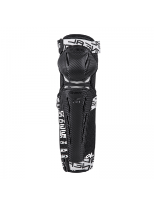 Наколенки O'NEAL TRAIL FR Carbon Look Knee Guard