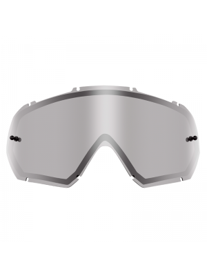 Двойна плака O'NEAL за крос очила модел B-10 SIVLER