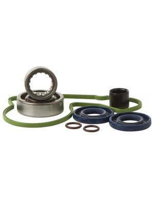 Ремонтен комплект водна помпа за HUSABERG/HUSQVARNA/KTM