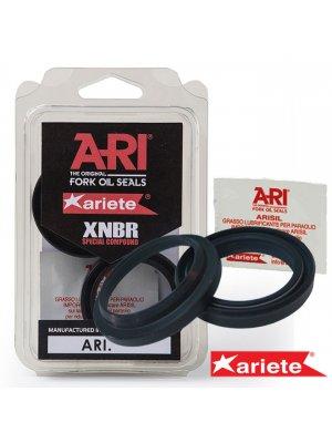 Комплект семеринги за предница ARIETE 33x46x11
