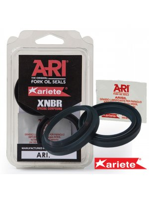 Комплект семеринги за предница ARIETE 36x48x10,5