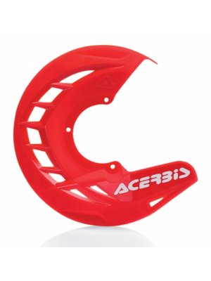 Предпазител за преден диск Acerbis X-Brake