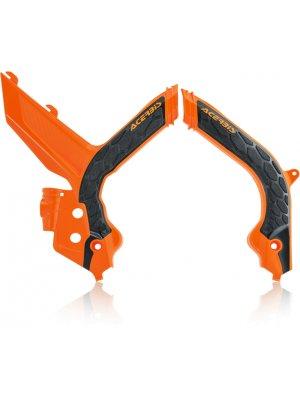 Протектор за рама X-Grip за KTM SX125/250 19, SX-F250/350/450 19