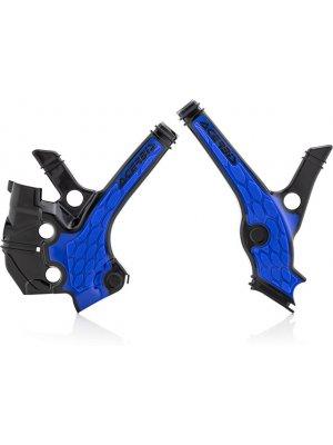 Протектор за рама X-Grip за YAMAHA YZ65 18-19
