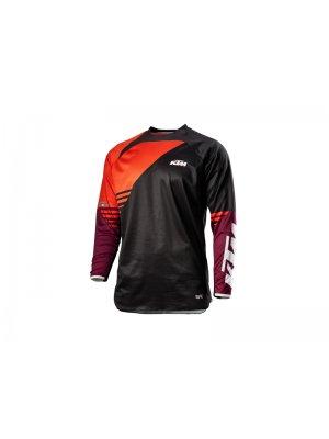 Блуза KTM GRAVITY-FX SHIRT