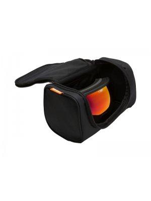 Чанта за очила SPY+