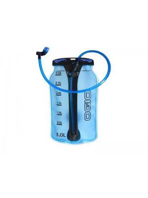 Мех за вода KTM HYDRATION BLADDER 3L