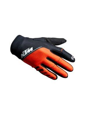 Ръкавици KTM RACETECH GLOVES